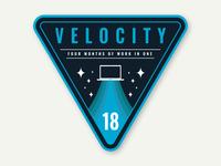 Velocity Project Patch