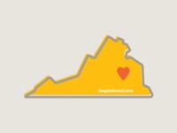 Richmond VA Love