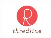thredline