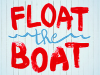 FLOAT the BOAT