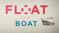 FLOAT the BOAT 3
