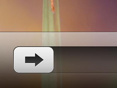 Vanitas HD iphone theme lockscreen retina