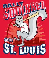 Rally Squirrel2