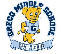Greco Middle School Concept