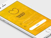Boerderij Campus app