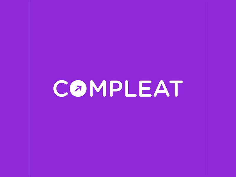 Image result for compleat software logo