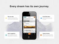 Everest: Product Slide