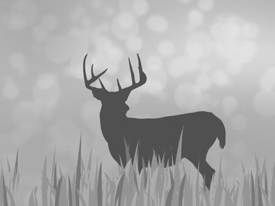 Hunting App Default Images