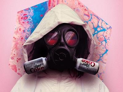 Diet Quarantine quarantine life coronavirus covid19 coca cola diet coke