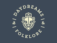 Daydreams & Folklore