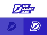 Day Dream Jobs
