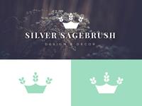Silver Sagebrush