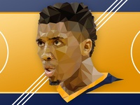 Surreal Stories: Collection 1 - Donovan Mitchell