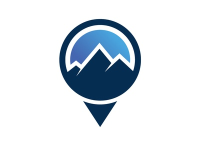 Slopes Cup Icon