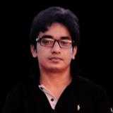Riazul Islam Sagar