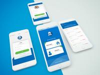 Loan Management System (LMS)