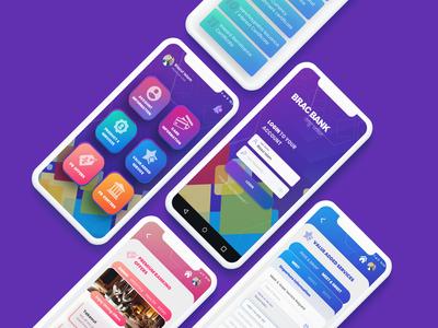 Premier Banking Apps