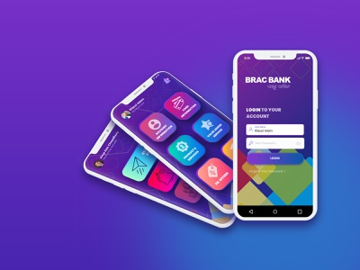 Premier Banking Apps premier banking apps premier banking apps