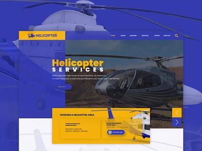Helicopter Service Website event website helicopter helicopter service helicopter service helicopter service website helicopter service website