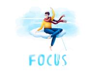 illustration - Optics