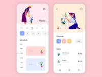Prev mobile app