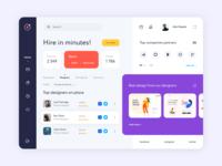 Web app - SmartArt