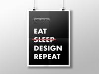 Designers Life