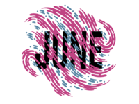 A Farewell to June