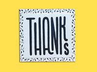 Gratitude & Excessive Food