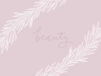 Beauty-full