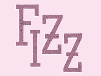 Fizzy Letters