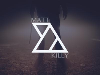 Matt Killy - Personal Branding