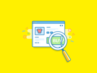 Transaction Monitoring Illustration