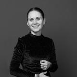 Olga Chernyaeva