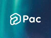 Pac Cryptocurrency Rebrand
