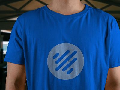 Rocket Valley T-Shirt design logo design brand tshirt logo