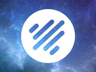 Logo Mark brand design logo