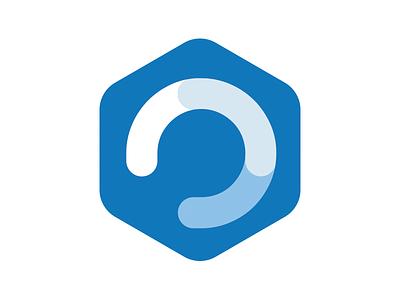 Logo Mark design brand logo