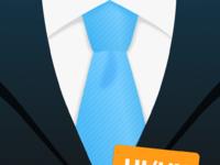 App icon 2x