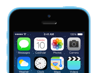 Iphone5c full time2
