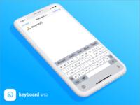 keyboard ລາວ 1.0.4