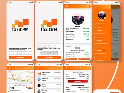 Taxi app illustration design icon logo vector app mobile app design mobile design mobile app taxi app taxi ux ui