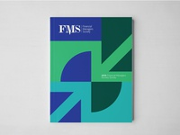 FMS Survey Cover