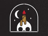 FCU Sticker 01