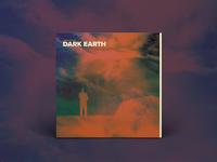 Dark Earth Concept