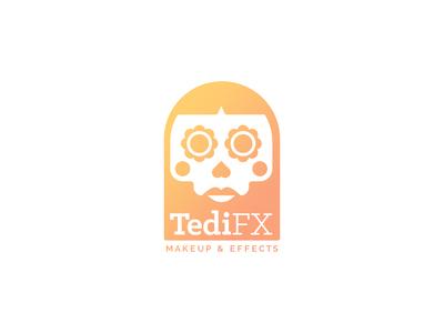 Tedi FX Update