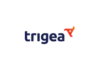 Trigea Solutions