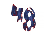 Únor '48