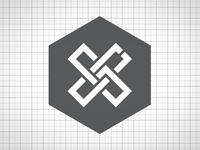 Personal logotype