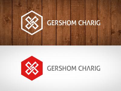 Gc logotype final